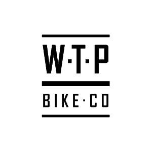 WTP (WeThePeople)