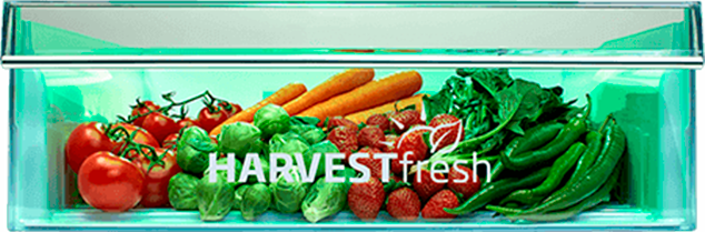 Синий свет – HarvestFresh