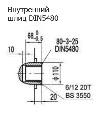 INM7-56_5.jpg