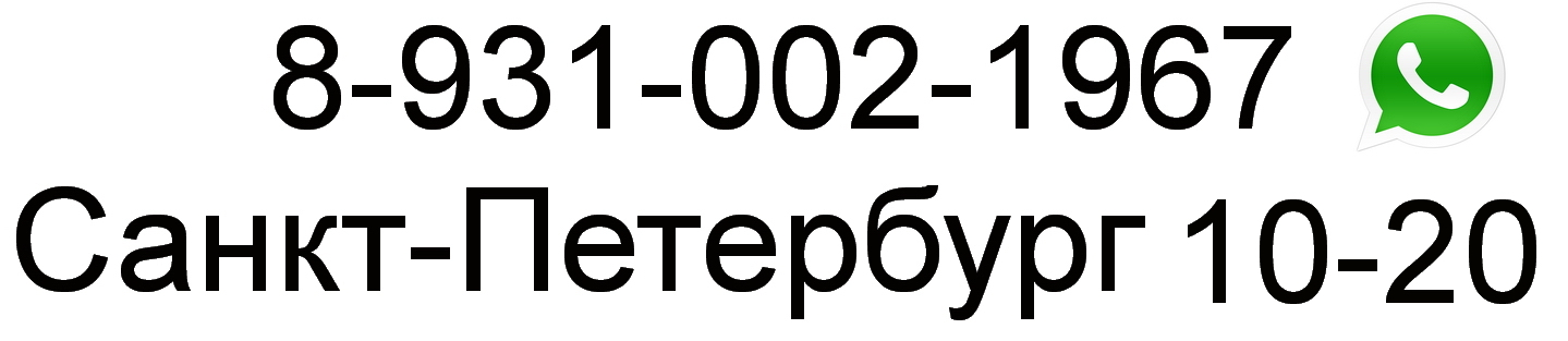 KODmart.ru