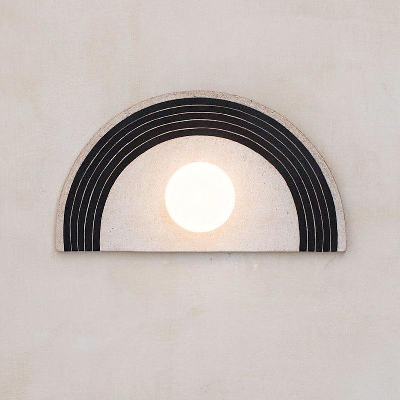 Светильники MQuan от Allied Maker