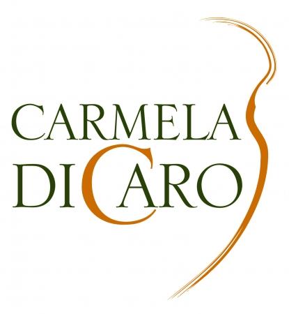 logo_Carmela_di_Caro.jpg