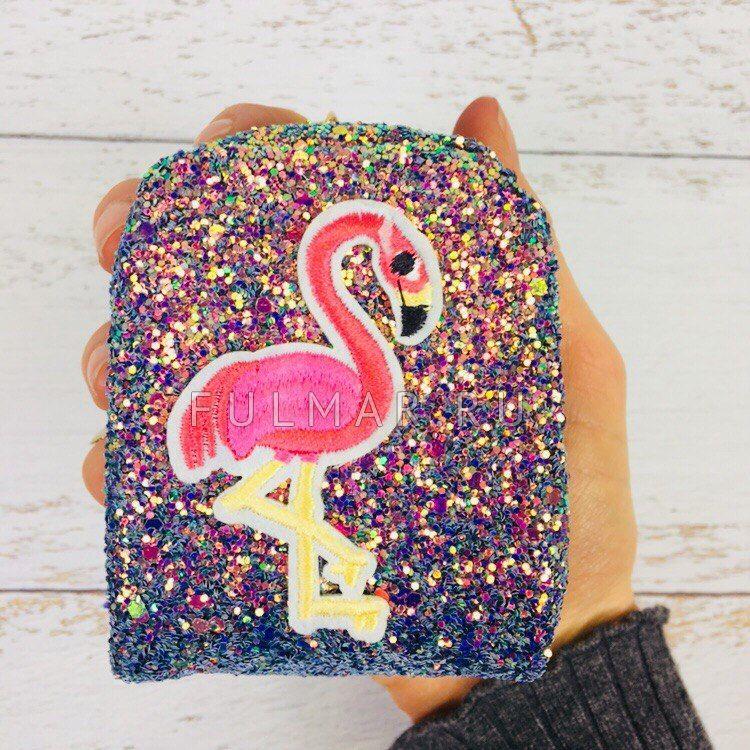 brelok-koshelek-blestyashhij-flamingo-fioletovyj.jpg