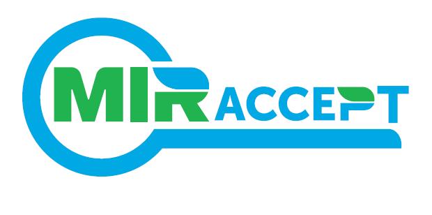 mir_accept.png