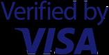 visa_verified.png