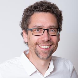 Philipp Reisner