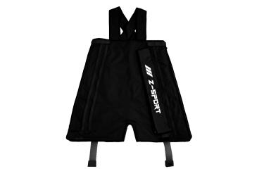 Антицеллюлитные шорты WelbuTech Seven Liner Z-Sport