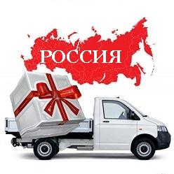 Доставка стульев по России производителем