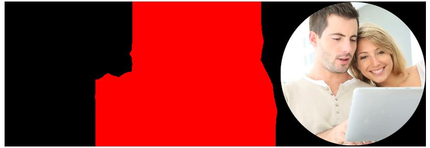 Баннер отзывы на товары Великоросс