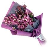 Николаевский салон 'Цветы от Лилии'