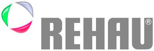 Высококачественное, выносливое волокно Rehau