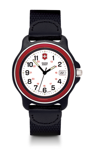 1989_Original_Swiss_Army_watch.png