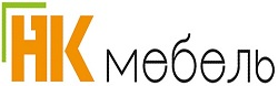 NK-mebel_логотип.jpg