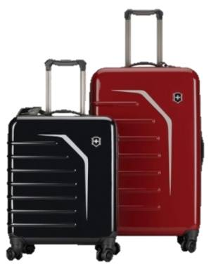 1999_luggage.jpg
