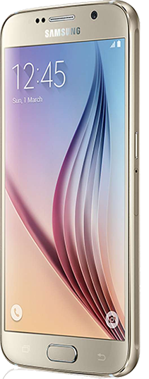 мощный флагман Samsung Galaxy S6 Edge