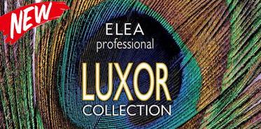 Elea Luxor Collection