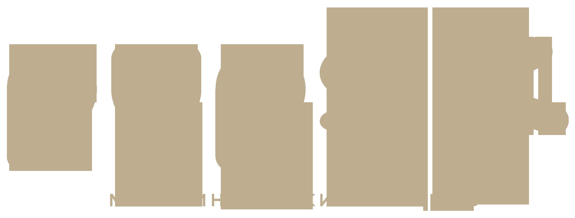 Магазин детских товаров Pupsik (Пупсик)