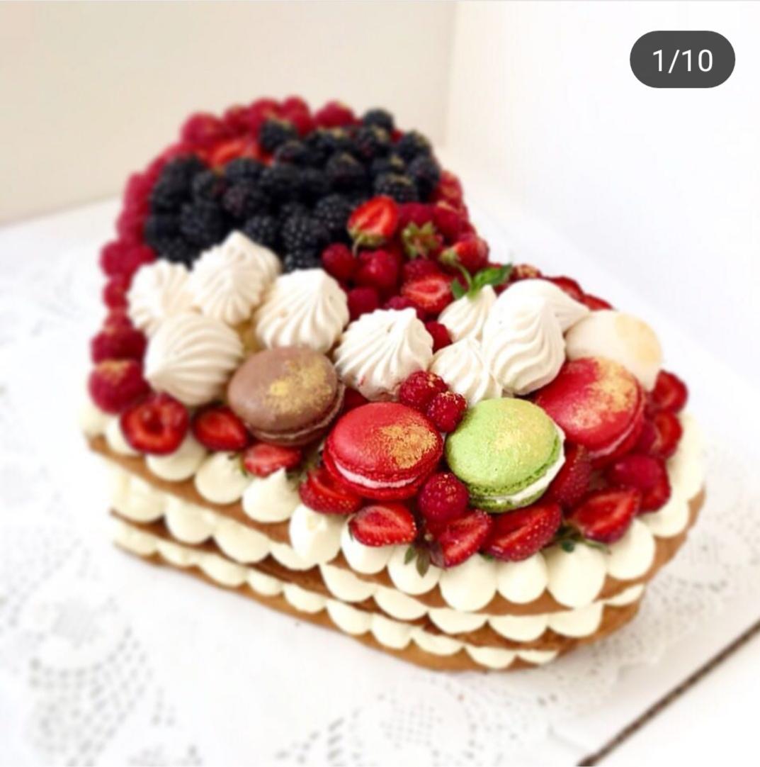 торт_любимой_на_день_рождения_Алматы.jpg