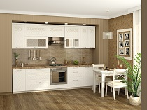 ТИФФАНИ Мебель для кухни