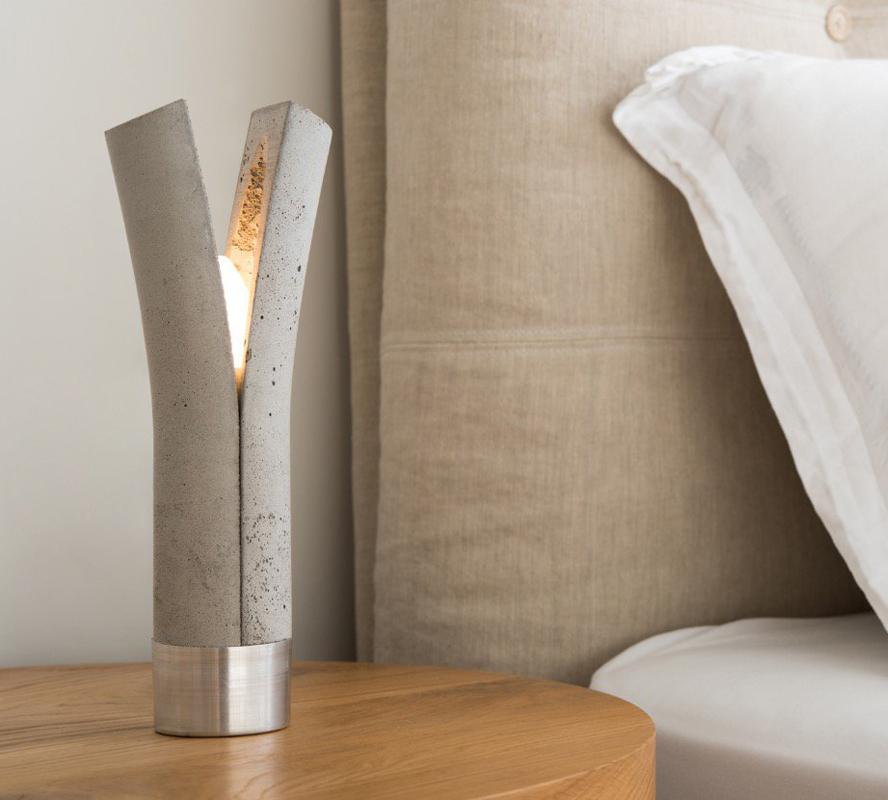 Светильник Release от Ardoma Design