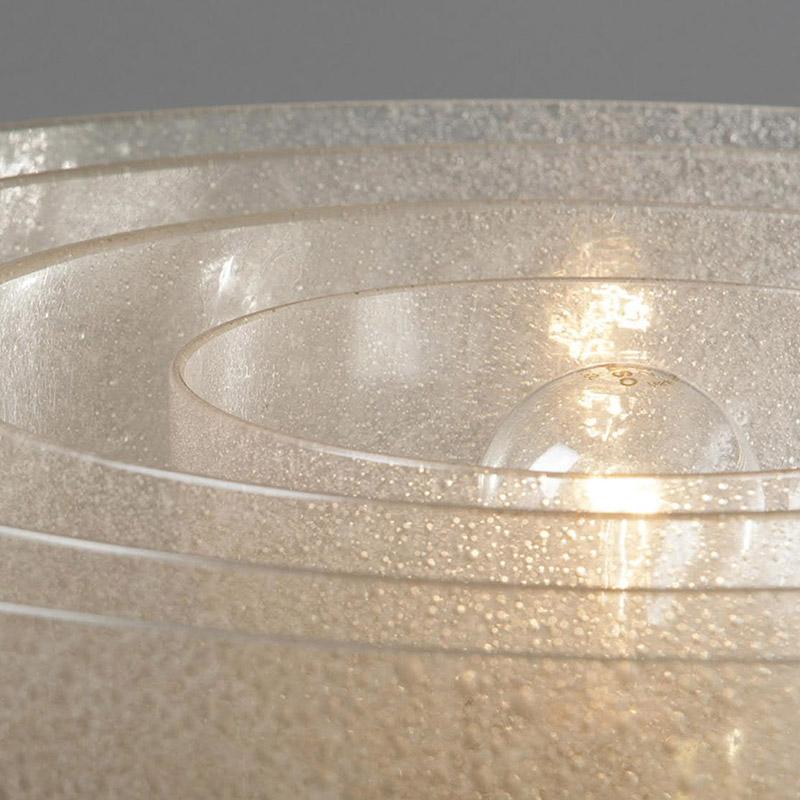 Светильник LT338 от Mazzega1946