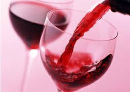 вино.jpg