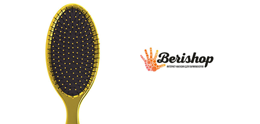 щетки для волос купить москва недорого в интернет магазине с доставкой