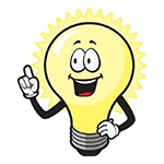 Идея_лампочка_1.png