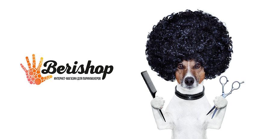 профессиональные ножницы для волос парикмахерские бритвы купить москва недорого