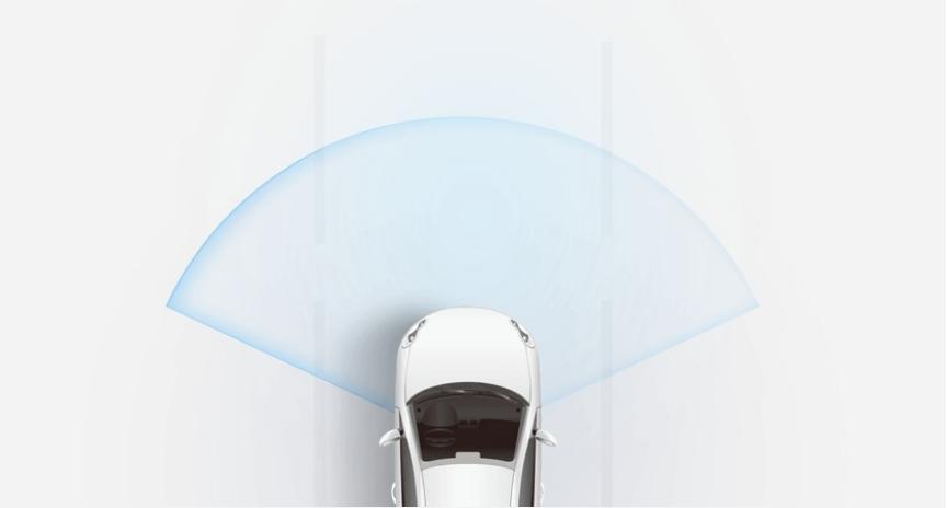 Видеорегистратор Xiaomi 70 Meters Intelligent Traffic Recorder