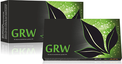 GRW.jpg