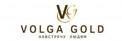 Volga Gold