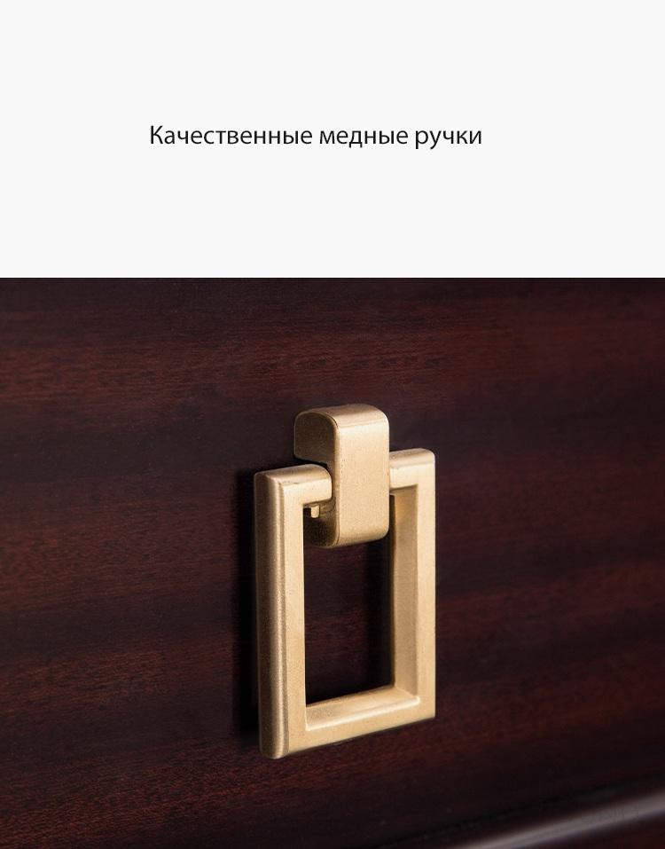 https://static-sl.insales.ru/files/1/6669/10869261/original/O1CN01fl646p246gTZjrxJT___1927277342.jpg