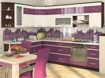 ПАЛЕРМО-8 Мебель для кухни