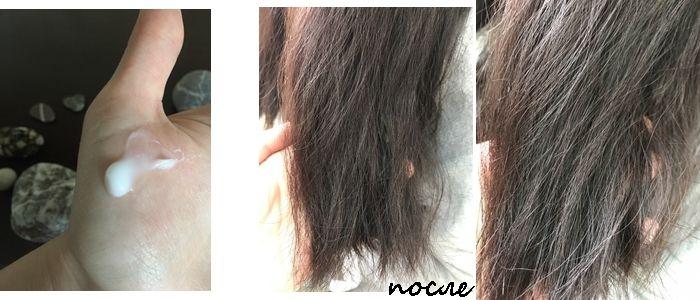 Фотоогляд на кондиціонер для відновлення волосся Matrix Biolage