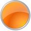 circle_orange_6900.jpg