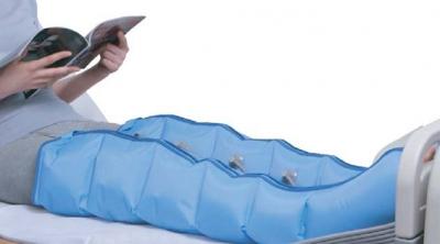 аппарат для прессотерапии (лимфодренажа)