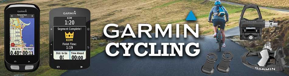 Garmin-Cycling-Compressed.jpg