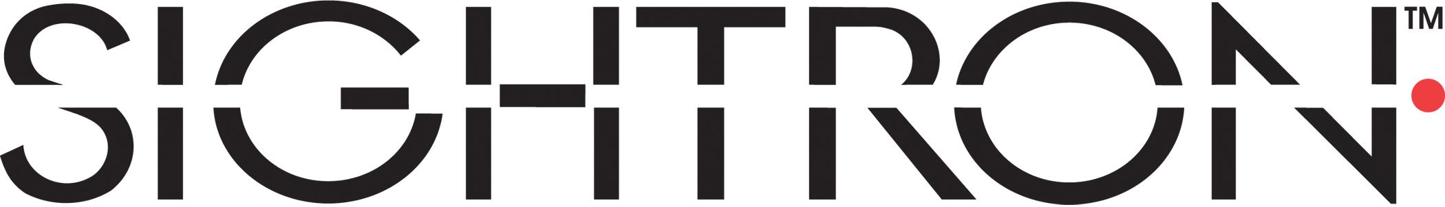 sightron-logo.jpg