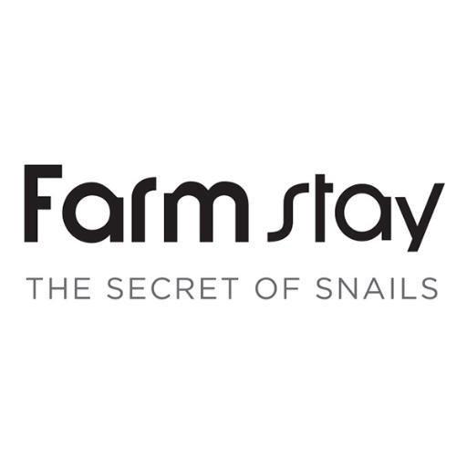 Farm_Stay_logo.jpg
