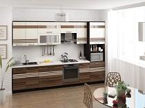 РИО Мебель для кухни