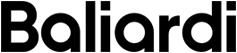BALIARDI - Интернет-магазин женских футболок