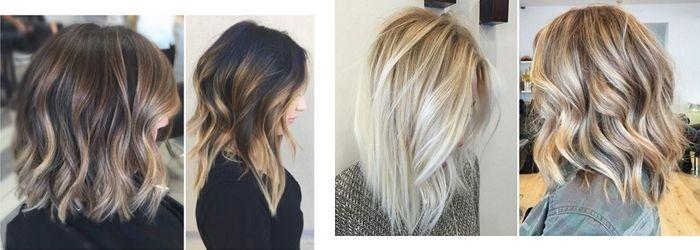 7 ошибок при окрашивании волос