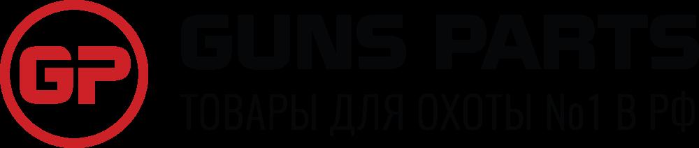 Guns Parts Товары для охоты