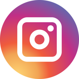 megapowerbank instagram