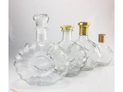 Емкости для напитков