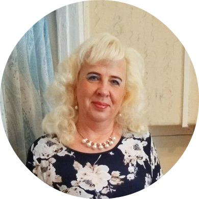 Ирину Шулятьева