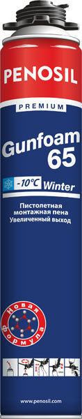 penosil-premium-gunfoam-65-winter.jpg