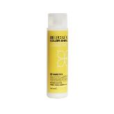 Поживний,надаючий блиск шампунь Intercosmo Super Shine Shampoo