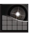 Передовая оптическая технология Logitech